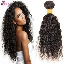 cheap human hair extensions best 4 bundles hair wave cheap