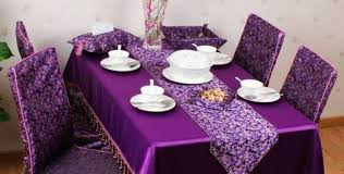 table dining room table linens amazing dining table cover best