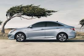 hyundai sonata yf 2014 used 2014 hyundai sonata hybrid for sale pricing features
