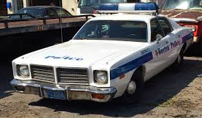 1980s dodge cars vintage cars a fixture of the broad squad bestride
