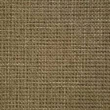 Pindler Pindler Upholstery Fabric Buc019 Br05 Buckley Chai By Pindler