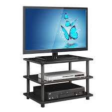 Altus Plus Floating Tv Stand Prepac Altus Floating Tv Stand In Drifted Gray Dcaw 0208 1 The