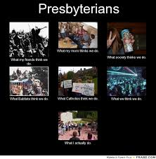 What We Think We Do Meme - 16 memes that explain what christians really do churchpop