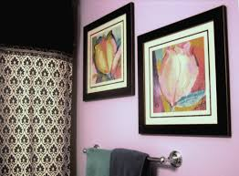 sherwin williams duration home interior paint the best interior paint colors for your home matt and shari
