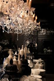 home interiors home parties 261 best events dark parties images on pinterest halloween