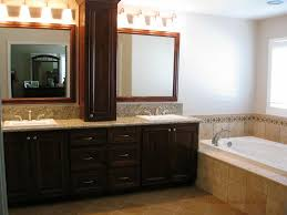 bathroom creative innovative budget diy bathroom remodel