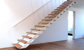 treppen bau hammerl treppenbau plz 81249 münchen designtreppe stahl holz