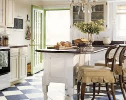 Antique Looking Kitchen Cabinets Old View In Retro Kitchen Design Antique Style Kitchen And Small