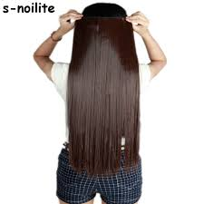 4 Piece Clip In Hair Extensions by Popular 150g Hair Extensions Buy Cheap 150g Hair Extensions Lots