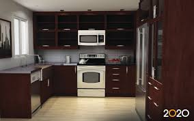 Kitchen Design Program Free Kitchen Design Program Free New Home Design