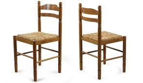 chaises pas ch res table de cuisine avec chaises pas cher affordable stunning agrable