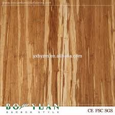 Home Decorators Collection Bamboo Flooring Formaldehyde Flooring 314f7c4e435c 1000 Strandven Bamboo Flooringod The Home