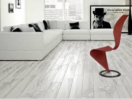 Tiger Wood Laminate Flooring Happy Floors Tigerwood Snow Flooring For Both Our His And Her