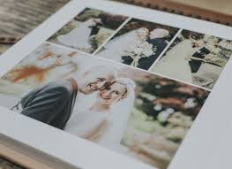 traditional wedding albums albums lottiedesigns