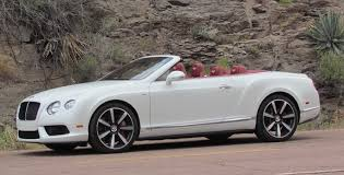 bentley azure 2015 driven 2015 bentley continental gt v8 s convertible classiccars