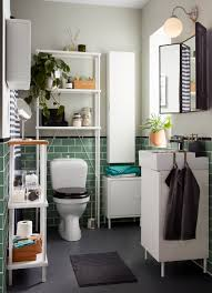 Ikea Bathrooms Ideas Bathroom Furniture Bathroom Ideas Ikea