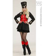 ladies tamer costume for lion animal circus fancy dress
