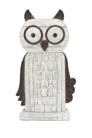 75 best kitchen owls images on pinterest owl kitchen decor owls