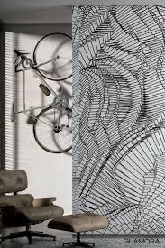 Ikea Catalogo Carta Da Parati by Oltre 25 Fantastiche Idee Su Carta Da Parati A Zebra Su Pinterest
