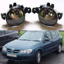 nissan almera south africa online buy wholesale lights nissan almera n16 from china lights