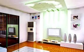 livingroom interior living room tv design home future homelk com livingroom interior