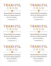 13 best thanksgiving worship ideas images on