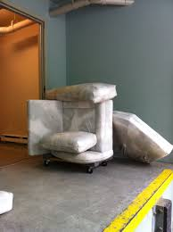 Recycling Office Furniture by Couch Removal Sofa Removal Mattress Recycling Office Furniture
