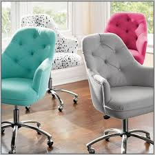 Vanity Stool On Wheels Desk Chair Without Wheels Full Size Of Office Chaircute Office