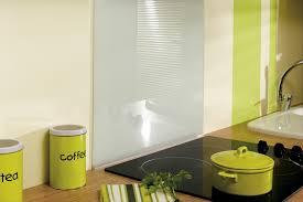 plaque en verre pour cuisine stunning credence verre leroy merlin contemporary design trends