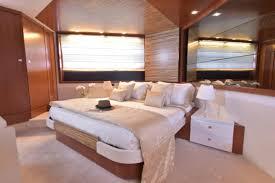 Power Boat Interiors Luxury Boat Rentals Golfe Juan Fr Baia Motor Yacht 7612