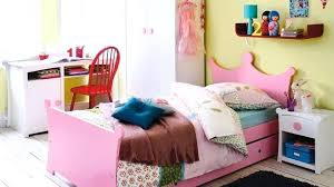 fly lit fille awesome chambre princesse fly ideas design trends 2017