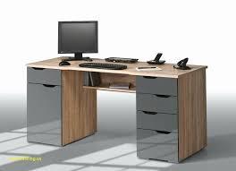 résultat supérieur achat de meuble incroyable achat meuble bureau