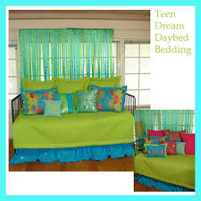 Day Bed Comforter Sets by Kids Daybed Bedding Sets Decorate My House