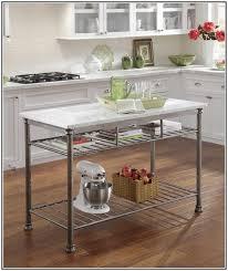 costco kitchen island stainless steel kitchen island costco kitchen