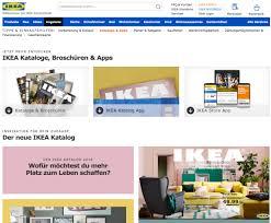 Schlafzimmer Ikea Katalog Ikea Hauptkatalog Bestellen Ikea Kataloge Kostenlos Anfordern