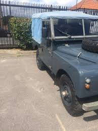 land rover forward control for sale 1954 land rover series i land rover series 1 86
