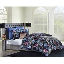 Comforter Sets Images Comforter Sets Bedding Sets Kmart