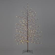 best 25 led christmas tree ideas on pinterest led xmas lights