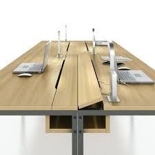 Wire Computer Desk Office Desk Design Office Desks T Computer Desk With Filing