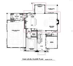 kitchen family room floor plans kitchen family room floor plans also baby nursery dining collection