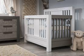Majestic Baby Grand Laminate Flooring Ventianni Artisan By Romina Artisan By Romina Pinterest Artisan