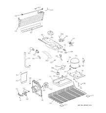 minn kota wiring diagram database wiring diagram