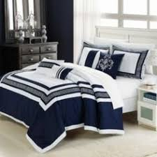 Nautical Bed Set Zspmed Of Nautical Bedding Sets Vintage For Your Decorating Home