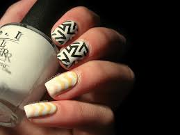 colourize me nail art music festival