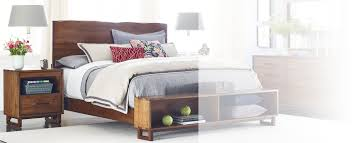 Beds And Bedroom Furniture Bedroom Furniture La Z Boy