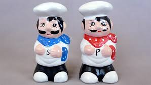 funny salt and pepper shakers 50 funniest salt and pepper shakers full home living