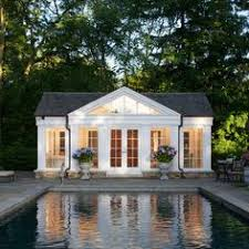 house plans with pool house guest house 9 drop dead gorgeous pool houses small pool houses small pools