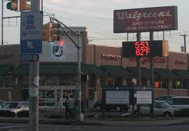 walgreens hours thanksgiving 2014 nbpd finally reveals total number of people stabbed on mischief
