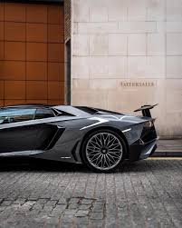 Lamborghini Aventador Off Road - lamborghini aventador sv roadster car photography pinterest