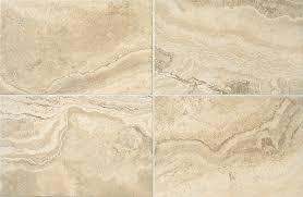 tile sizes 16x24 tile flooring home flooring stores rite rug